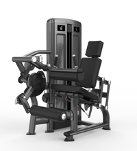 M7Pro-2004 Seated Leg Curl
