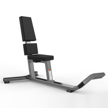 FW-2020 75-Degree Bench