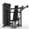 M3-1007 Shoulder Press