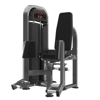 M2-1003 Hip Abductor